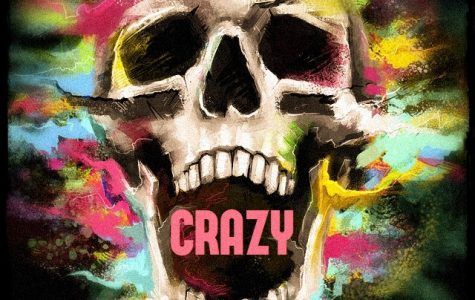 Mixtape: Crazy