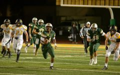 Livermore Loses to Cross-town Rival