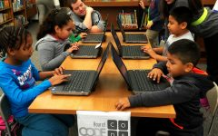 Hour of Code: A Worldwide Event