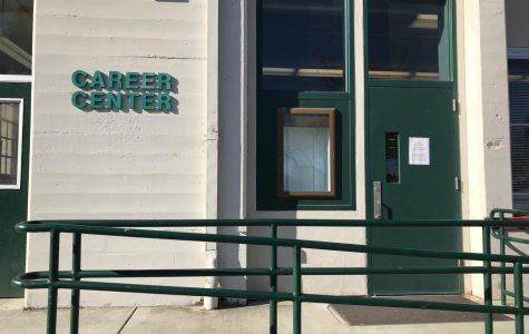 Career Center Helps LHS Students Plan For Life After High School