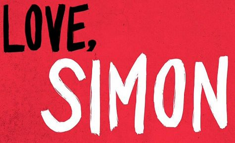 """""""Love, Simon"""" is a Pleasant and Lighthearted Film for Everyone"""