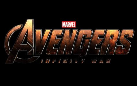 Infinity War Movie Review