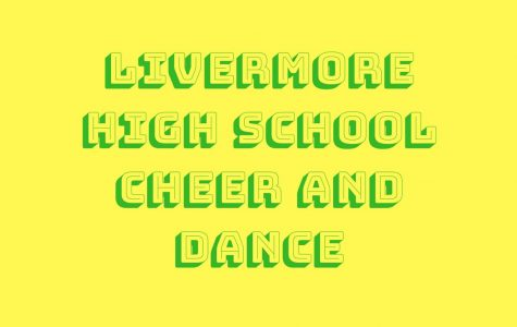 Dance and Cheer Tryouts For 2018-2019 Season Begin in May