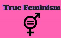 What It Should Take To Be a True Feminist
