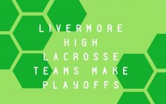 Livermore High Lacrosse Teams Make Playoffs