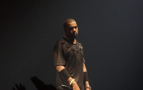 Kanye, Freedom of Thought, and Hypocrisy