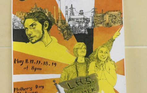 """""""Urinetown"""" Gives a Satirical Look on Corruption"""