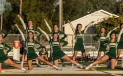 Oct. 14 to Oct. 20 sporting events