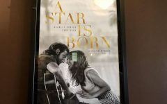 """A Star is Born"" Shines a Light on the Downsides of Fame"