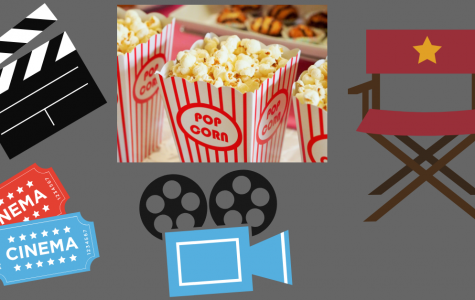 Best and Worst Things When Going to a Movie Theater
