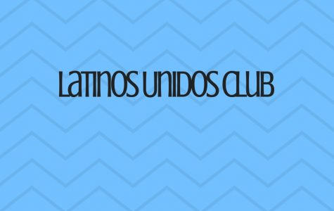 Latinos Unidos Club