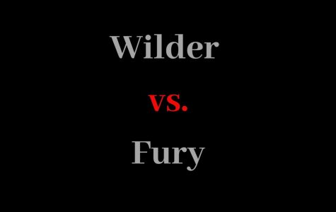 Wilder vs. Fury Results in a Controversial Draw