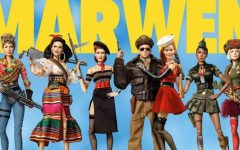 """Welcome to Marwen"" Is a Movie Worth Seeing"