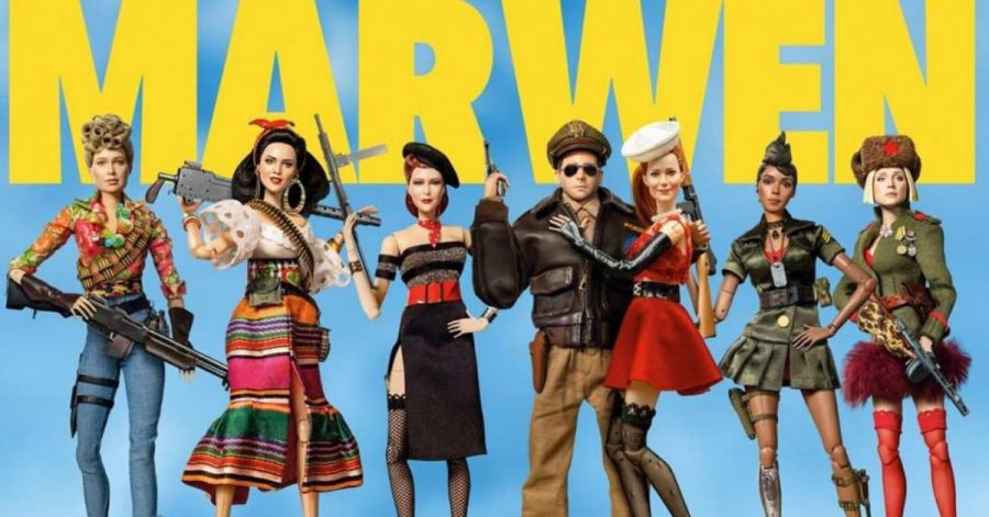 %22Welcome+to+Marwen%22+Is+a+Movie+Worth+Seeing
