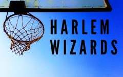 Harlem Wizards to Visit LHS for LVEF Fundraiser