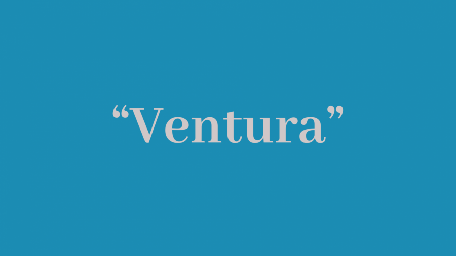 """""""Ventura"""" Shows Off Anderson .Paak's Talent Once Again"""