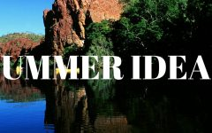 Summer Ideas Around Livermore