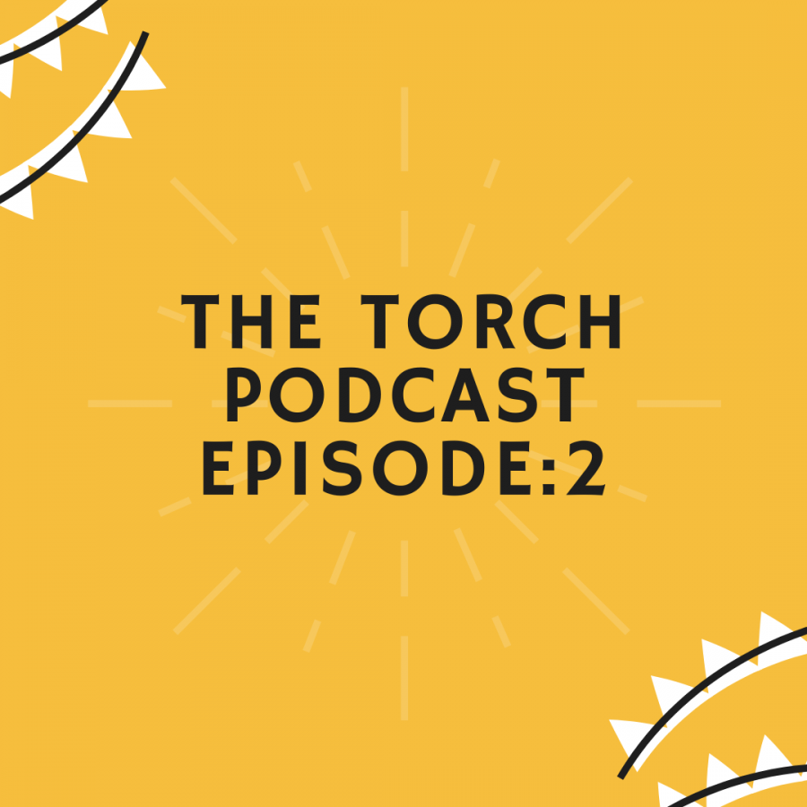 LHS+Torch+Podcast+Episode+2