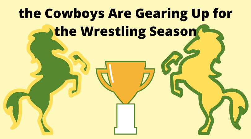 the+Cowboys+Are+Gearing+Up+for+the+Wrestling+Season