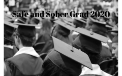 Safe and Sober Grad Night 2020