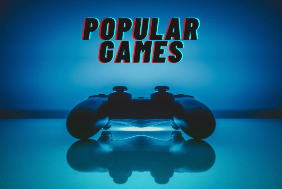 Five+Most+Popular+Games+Over+Quarantine