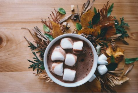 Here Are the Top Five Best Hot Chocolate Brands